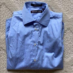 Boys size 14 Michael Kors shirt